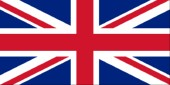 800px-Flag of the United Kingdom