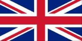 800px-Flag of the United Kingdom